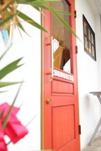 行橋市の美容室Sonorite